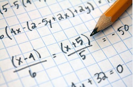 MATHS TUTOR   Experienced tutor for years 9-12.   All students achieve high disctinctions...