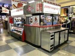 Adelaide Central Market Arcade    Prime location  Established 40 years  Selling...