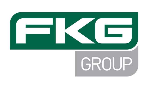 FKG Group