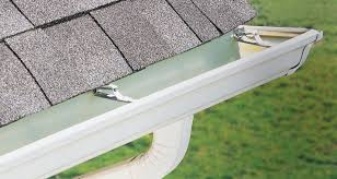 Qualified roof plumber.