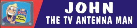 TV TUNING $70.00    Phone Today!       Australian-made Digital TV Aerials, Outlets...
