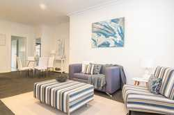 2 Bedroom Stunning Home Refurbished to a high standard with luxury upgrades.   Across t...