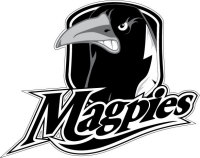 The Lower Clarence Magpies would like to pass on our sincere condolences to Kay Patterson and family...