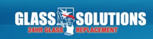 7 day Glass Repairs   • Windows   • Doors   • Shop Fronts   •...