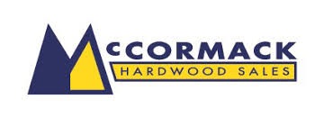 Required for busy timber Wholesale Yard in Noble Park.   Duties inc: Picking of timber orders...
