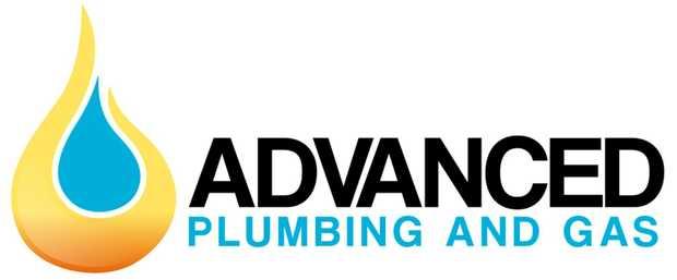 24/7 Emergency Plumbing   We cover the Adelaide Metropolitan Area   General Plumbing  ...