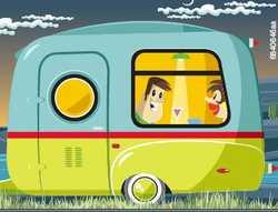 Caravan, Trailer & Welding Repairs Qualified CoachBuilder Phone Terry 0407 758 405