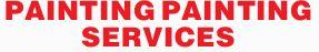 Specialising in Repaint   Immediate start.    Best Rates, Best Jobs.    QBCC Licensed...
