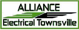 Domestic & Commercial Installation & Repair    No...