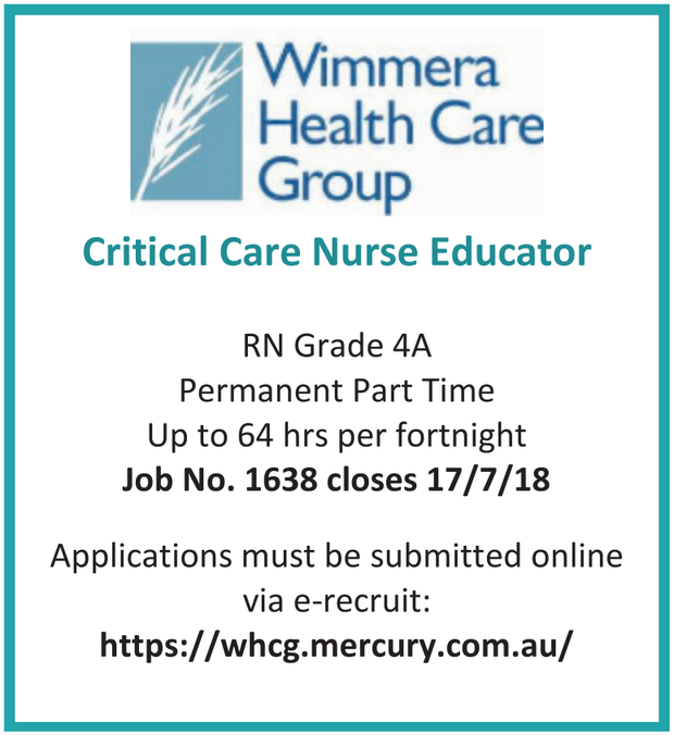 RN Grade 4A