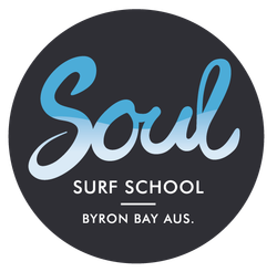 Seeking full time qualified professional to join our successful, growing business at Soul Surf Schoo...