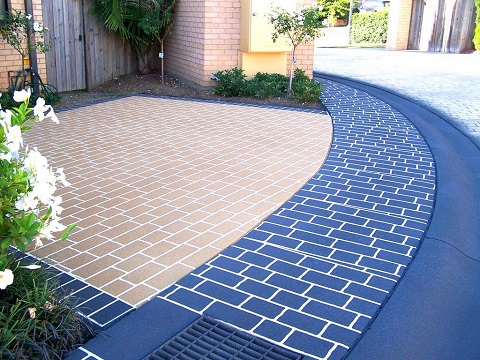 Over 30 Years Experience - All Types of Concrete