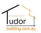 Tudor Building Services