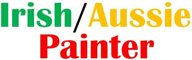 A Qualified Irish/Aussie Painter , I paint SMALL or big jobs, realistic prices/ quick & relia...