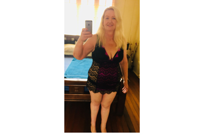 Mature. 