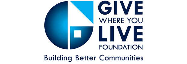 The Give Where You Live Foundation is seeking an experienced and creative Events Manager to join our...
