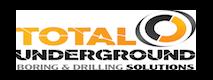 Underground Electrical Civil Team neededSeeking experienced underground electrical infrastructure in...