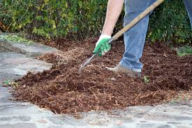 Rubbish removal Hedging/Pruning Lawn Management Mulching   22 Years Experience Insured   ...