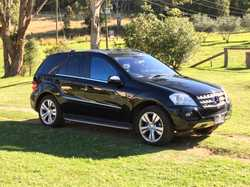 An absolute joy to drive.  Excellent Condition.  $24,888 ONO.  Full service history and log book.  N...
