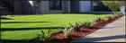 Horizon Landscaping & Gardening.