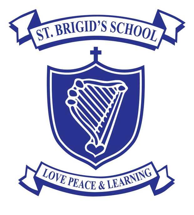Community Hub Leader   The Community Hub is based within St Brigid's School Kilburn and i...