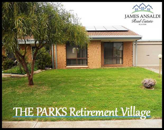 SEE ALL OUR VILLAGES:   ChippendaleRetirementVillage -Modbury   ...