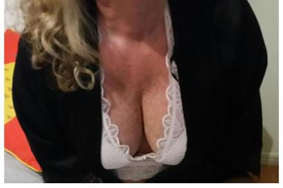 My wife playboy sex