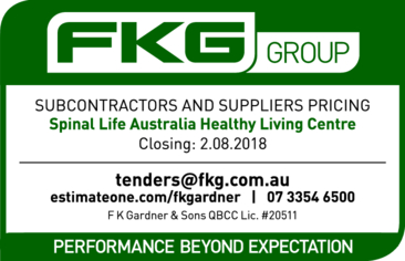 SUBCONTACTORS AND SUPPLIERS PRICING: