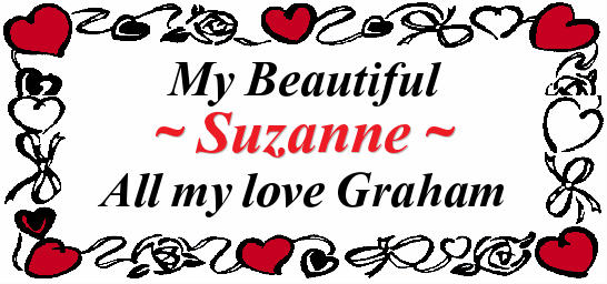 My Beautiful