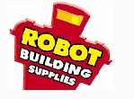 Robot Building Supplies requires the services of a qualified and experienced Diesel Mechanic to w...