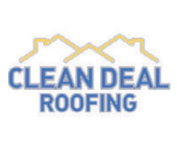 - Roof Restoration Specialist  - Re-Roofing Metal Roofs  -Guttering  ...