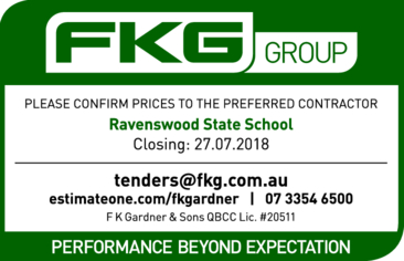 PLEASE CONFIRM PRICES TO THE PREFERRED CONTRACTOR