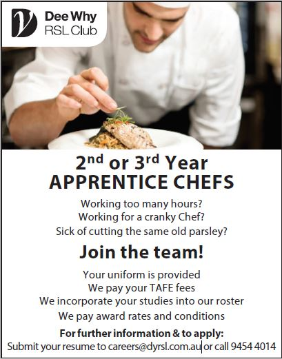 2nd or 3rd Year