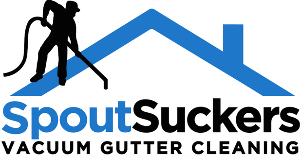 VACUUM GUTTER CLEANING   Qulaity Service - We Take The Mess   Melbourne's Cheapest Pr...