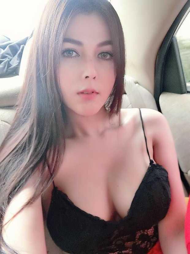 Xinjiang Lady     20YO,  New to Town,  Super Sexy  Real Pic  No Rush ...