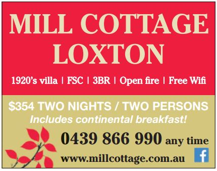 $354 TWO NIGHTS / TWO PERSONS