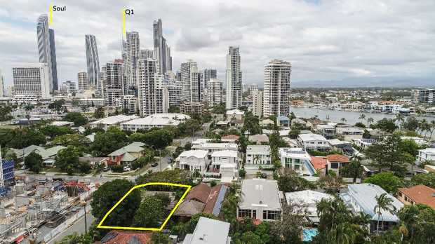 When Position is Priority 