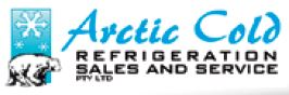 For over 30 years Arctic Cold Refrigeration has been providing quality Heating, Ventilation, air...