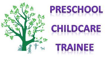 Preschool Childcare Trainee    Leaps & Bounds Preschool is offering a Cert III trainishee...