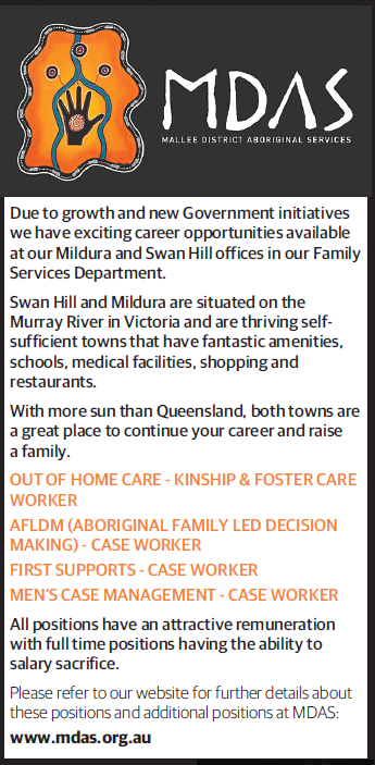 Due to growth and new Government initiatives we have exciting career opportunities available at o...