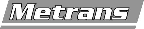 Late-model white   1&2T Vans & Trays   4-14T Taut & Trays   TULLAMARINE L...