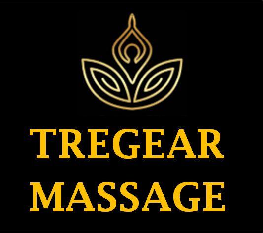 sensual massage redcliffe