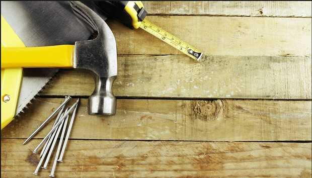 HANDYMAN HOME MAINTENANCE.   Gyprock Framework.   Repairs , Ceilings , Cracks ,  ...
