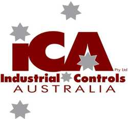 The role requires the following skills and attributes:  Current QLD Electrical Licence Construction...