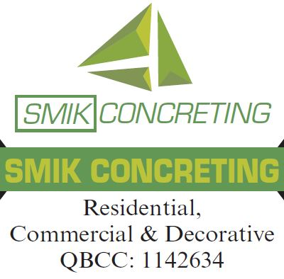 Residential, Commerical & Decorative