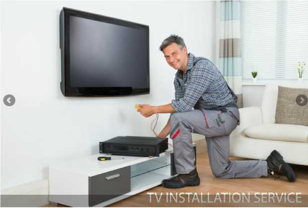 ALL SUBURBS TV TUNING WIRING   Antennas, Fix Reception, Mount Plasma/LCD,   Home Theatre....