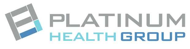 Platinum Health Group is seeking an experienced Practice Manager for its Wilsonton Medical Practice....