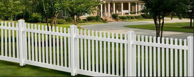 ALL forms of fencing and all types of gates. Made to your specifications.   0412371240.