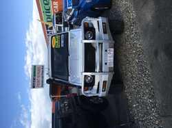 06 Toyota LandcruiserFactory Turbo, 160,000km HZJ79R, Finance available, rwc reg til oct, Can be vie...