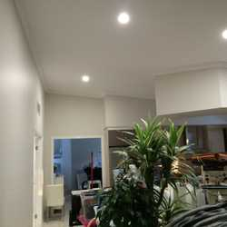 PAINTERS FREE QUOTE    All types of painting,    Residential/Commercial,    Roof Rest...